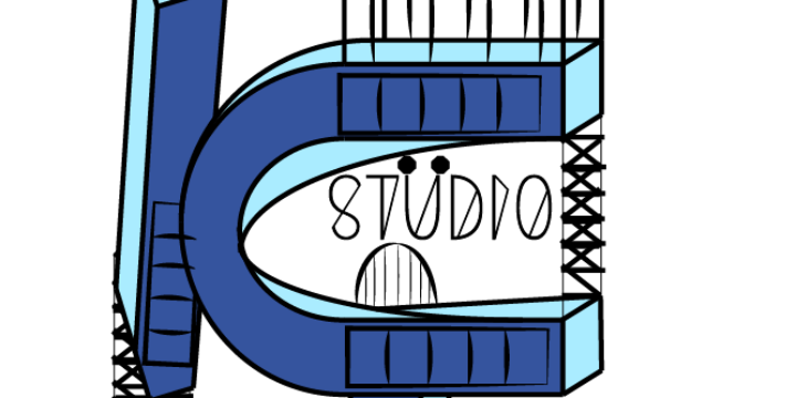 gig view slider