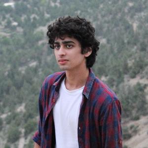 Maaz Bin Asad