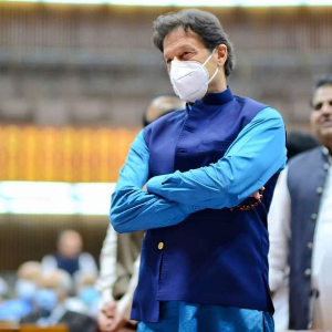 Savvy Specialist Osama Shafqat