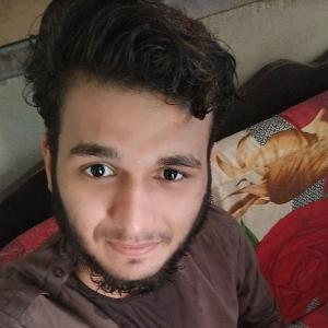 Savvy Specialist MUHAMMAD Wasif Khan