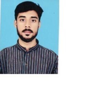 Savvy Specialist Jahangir