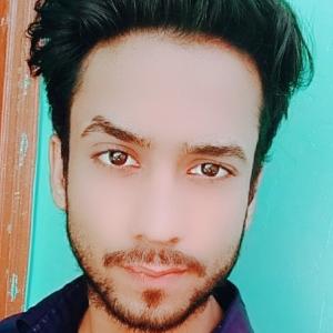 Savvy Specialist siraj ahmed