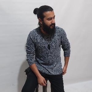 Bilal Akhtar