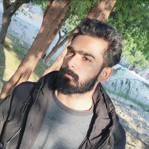 Savvy Specialist Fakhar uz Zaman