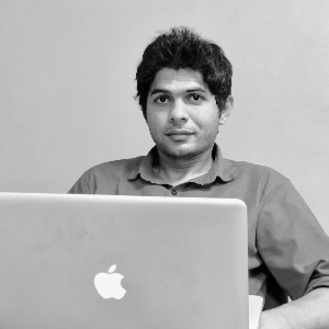 Anish afzal khan