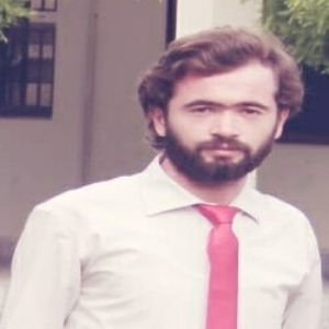 Savvy Specialist Ijaz Shinwari