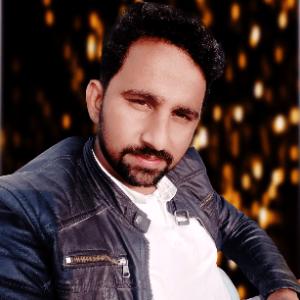 Muzammil Farooq