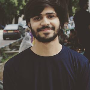 Savvy Specialist Fakhar Khalid