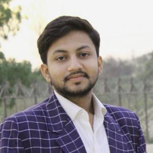 Yasir Rajput