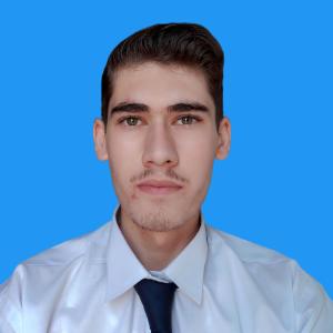 Masveer Shah