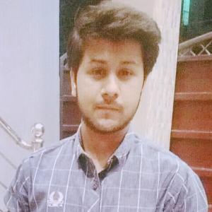 Savvy Specialist Majid Javed