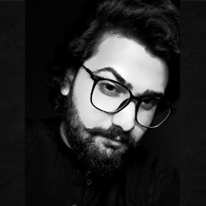 Savvy Specialist Saad Abdullah