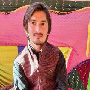 Savvy Specialist Abdul Wahab