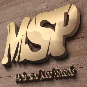 Savvy Specialist Muhammad Saad