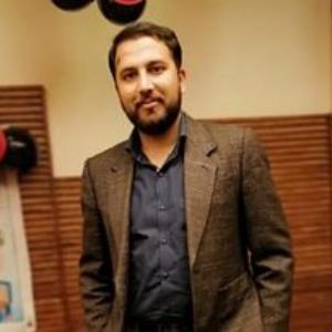 Savvy Specialist Jawad Kabir
