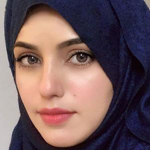 Savvy Specialist Rabia Sikandar