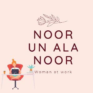 Noor Un Ala Noor