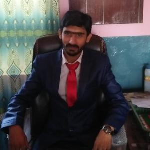 Faras Qasim