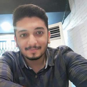 Savvy Specialist Adnan Khan