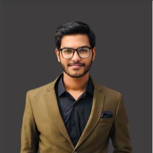 Savvy Specialist Saim Gill