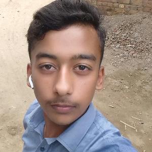 Talha Ashraf