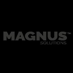 Magnus Solutions