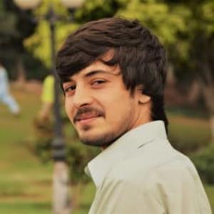 Faisal Karim Afridi