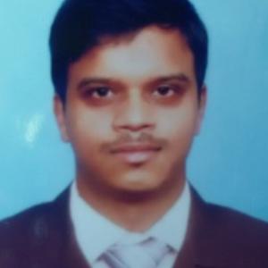 Osama Ali Jan