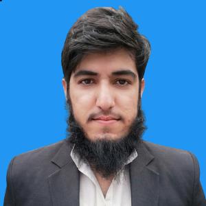 Hubab Ahmad