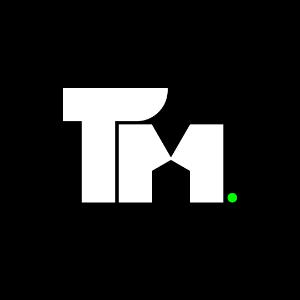 Savvy Specialist Taimur mirza
