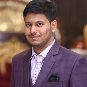 Muhammad Faizan Khan