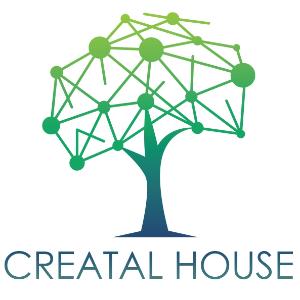 Creatal House