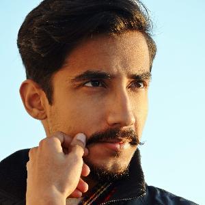 Hilal Hayyat Khan