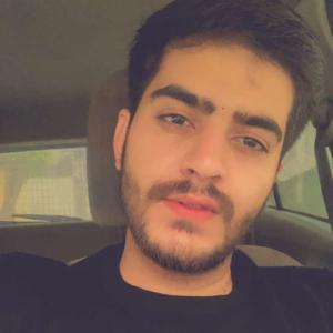 Savvy Specialist Ali Tallat