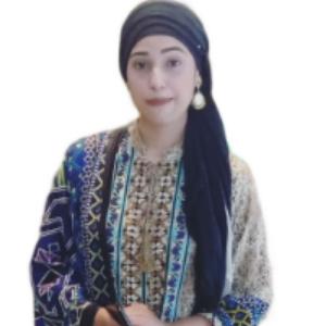 Rabia Abbas