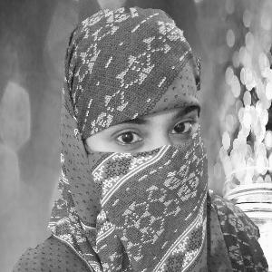 Zebish Shah