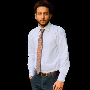 Arslan Mian