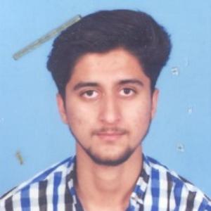 Muhammad Bilal Sajid