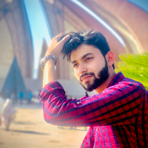 Tabish Sarwar