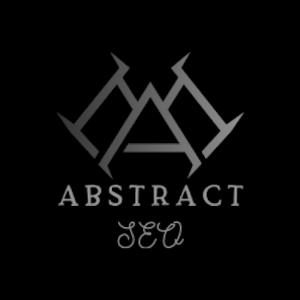 Abstract SEO