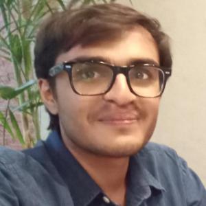 Zain Javed
