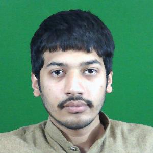 Savvy Specialist MAJID ALI CH