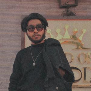 Savvy Specialist Abdullah Aziz