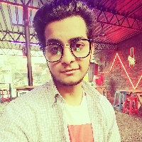 Savvy Specialist Ghulam Qadir Sheikh