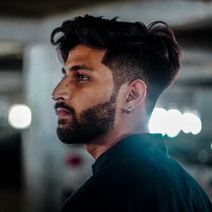 Savvy Specialist Samran Ali
