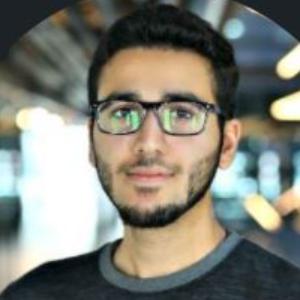 Savvy Specialist Hatem Asif
