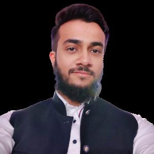 Ahmad Abdullah