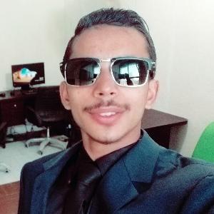 Hadeed Zubair Shahid
