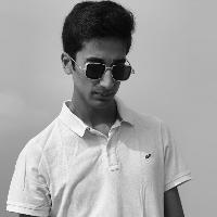 Savvy Specialist Osama Malik