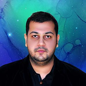Savvy Specialist Asad Ali